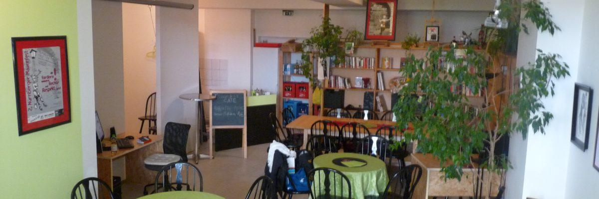 #004cafe