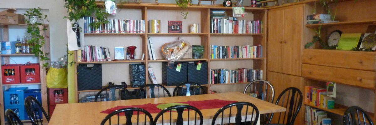 #007cafe